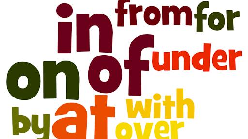 Tổng Hợp Các Từ Nối Trong Tiếng Anh