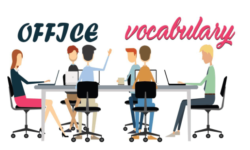 100 tình huống giao tiếp tiếng Anh công sở