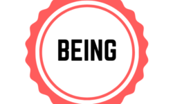 Cấu trúc và cách dùng Being trong tiếng Anh (đầy đủ – chi tiết nhất)