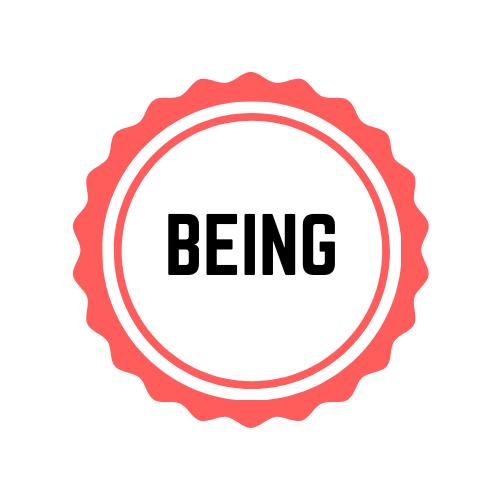 Cấu trúc và cách dùng Being trong tiếng Anh (đầy đủ - chi tiết nhất)