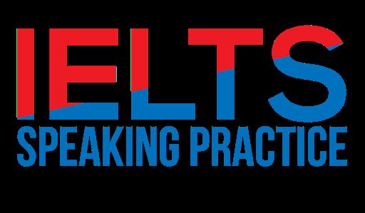 Tổng hợp 10 chủ đề speaking ielts part 2 Mới nhất 2020
