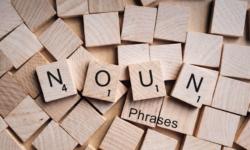 Thứ tự Cụm danh từ trong tiếng Anh – Cách xây dựng và bài tập ví dụ