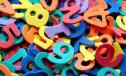 Tất tần tật về số đếm và số thứ tự trong tiếng Anh