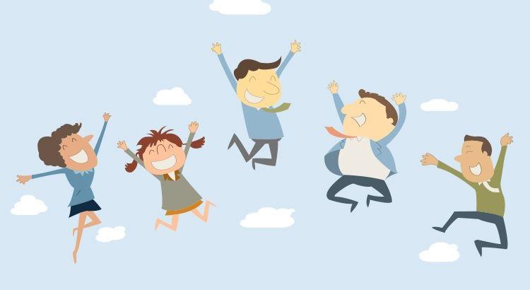 Tạo niềm vui trong học tập