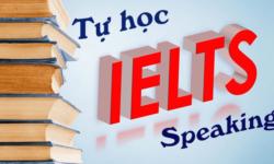 6 cách tự học IELTS Speaking hiệu quả tại nhà