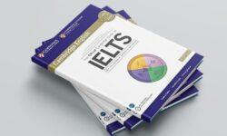 The Official Cambridge Guide To IELTS - Giáo trình luyện thi 4 kỹ năng IELTS (PDF)