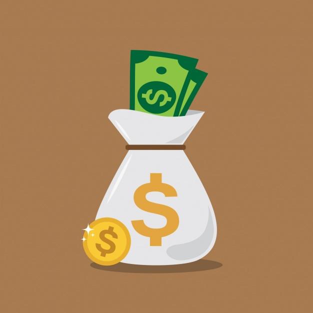 Chi phí phúc khảo IELTS có đắt không?