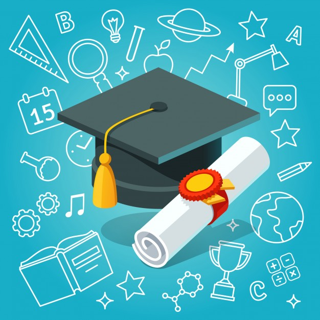 Chứng chỉ IELTS giúp bạn được xét tuyển riêng vào các trường Đại học lớn