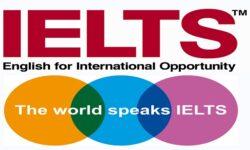 Chứng chỉ IELTS là gì? Những thông tin cần biết về chứng chỉ IELTS