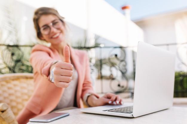 Chứng chỉ IELTS sẽ giúp bạn trở nên chuyên nghiệp hơn trong mắt nhà tuyển dụng