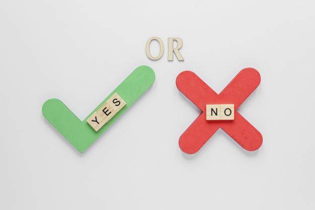 Có nên phúc khảo điểm IELTS?