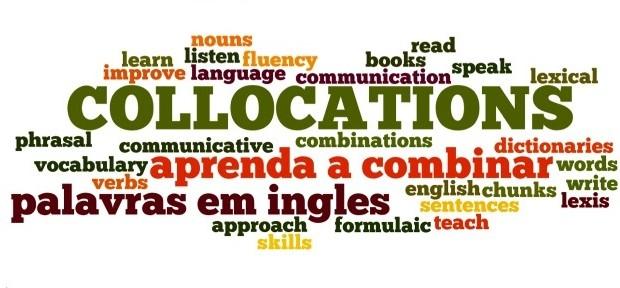 Collocation là gì? Tài liệu về Collocation hay nhất