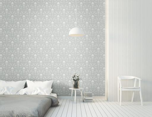 wallpaper: (n) giấy dán tường
