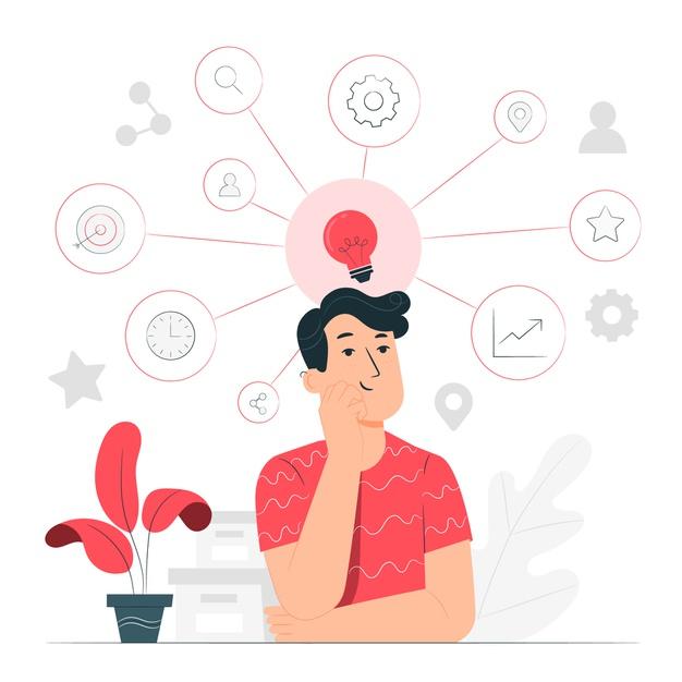 Một kế hoạch cụ thể giúp bạn đạt hiệu quả cao hơn trong việc tự học TOEIC tại nhà