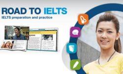 """Road To IELTS - Tài liệu luyện thi IELTS Online """"độc quyền"""" của BRITISH COUNCIL"""
