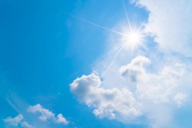 Thời tiết hôm nay như thế nào?