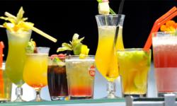 Top từ vựng tiếng Anh về đồ uống