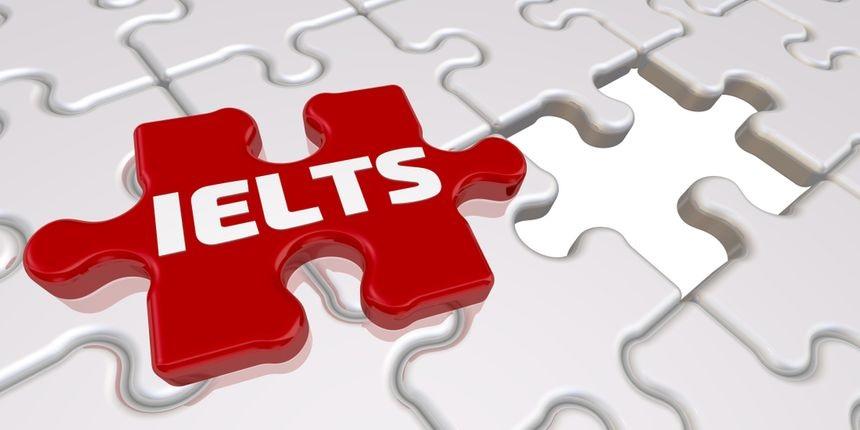 Điểm thi IELTS có giá trị trong bao lâu?