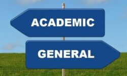Nên thi IELTS Academic hay IELTS General Training