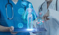 49 Từ Vựng Siêu Học Thuật Chủ Đề Medical + Bài Mẫu Writing Task 2
