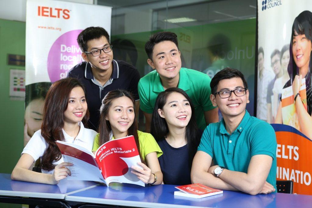 5 tiêu chí giúp chọn lớp học Tiếng Anh phù hợp cho Người Đi Làm