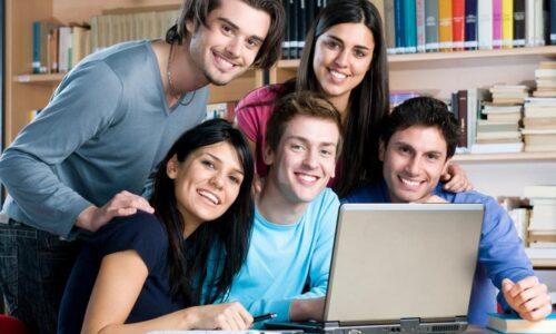 5 tiêu chí giúp bạn chọn lớp học Tiếng Anh phù hợp cho người đi làm