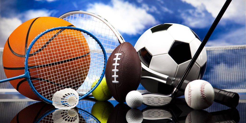 Những câu giao tiếp thông dụng về chủ đề thể thao
