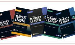 Review Bộ sách Market Leader – Tiếng Anh thương mại
