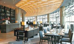 Từ vựng tiếng Anh về Nhà hàng – Khách sạn