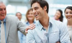 9 cách đưa ra lời khen ngợi trong tiếng Anh