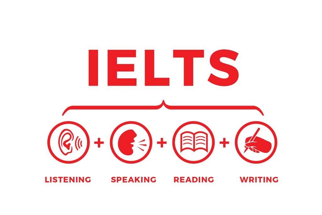 Vậy nên thi IELTS vào tháng mấy thì phù hợp?