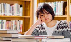 Những trở ngại khi học tiếng Anh cơ bản