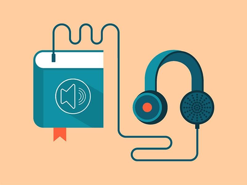 Những kĩ thuật nâng cao band điểm Listening