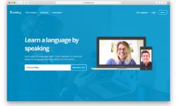Những ứng dụng và website học tiếng Anh với người nước ngoài miễn phí