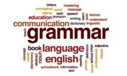 Câu đồng nghĩa trong tiếng Anh