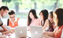 Danh sách Trường Đại học tuyển thẳng khi bạn có IELTS trong năm 2021