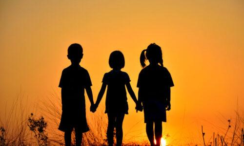 Những câu nói tiếng Anh hay về tình bạn đáng ghi nhớ