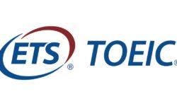 Thủ tục đăng ký thi TOEIC