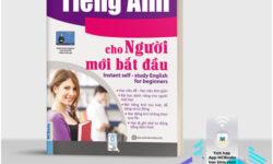 Tự học tiếng Anh cho người mới bắt đầu
