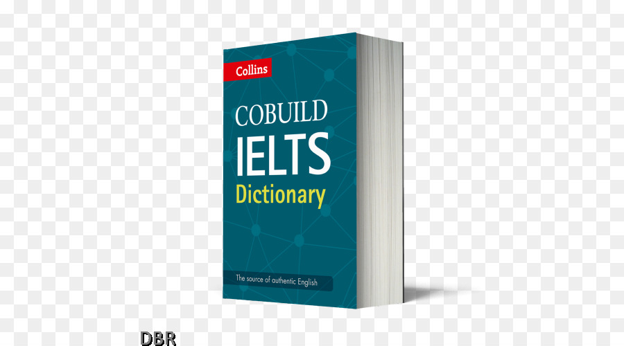 Từ điển Collins COBUILD