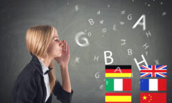 Cách học ngoại ngữ hiệu quả