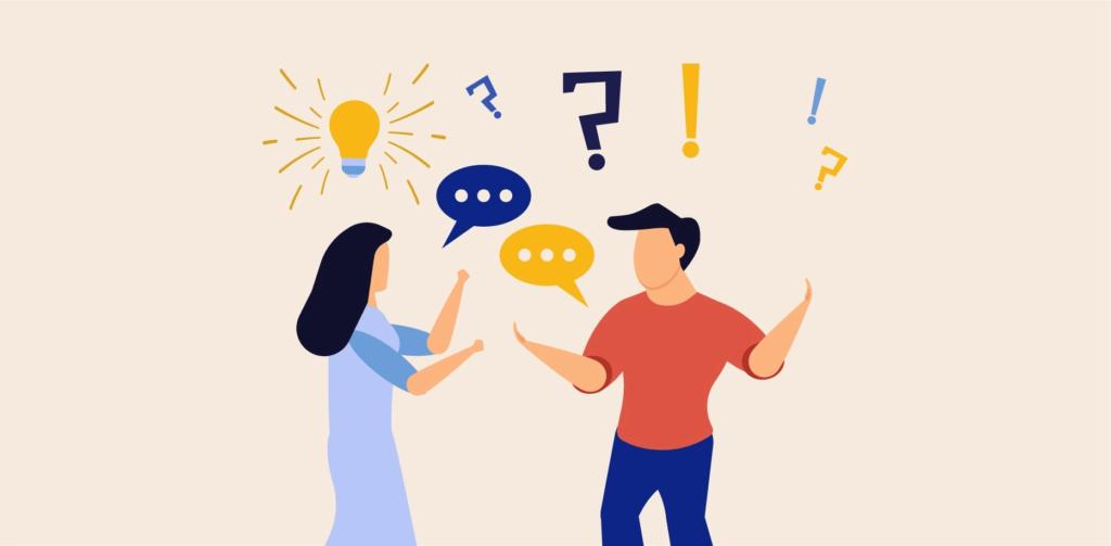 Cách học nói tiếng Anh dành cho người mất gốc