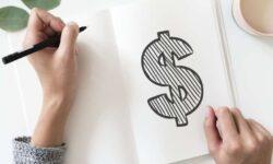 Thông tin về chi phí du học Mỹ năm 2021