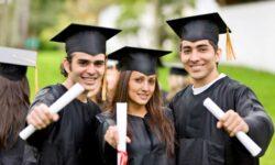 Các loại và điều kiện nhận học bổng du học Úc