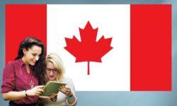Tổng hợp các trung tâm tư vấn du học Canada uy tín hàng đầu Việt Nam
