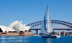 trung tâm tư vấn du học Úc