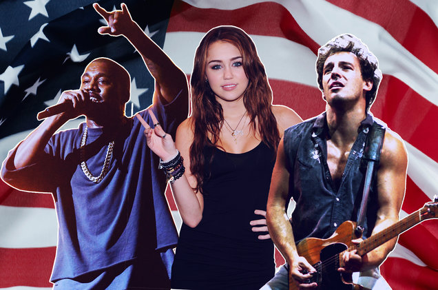 Danh sách các trường đại học du học ngành âm nhạc tại Mỹ