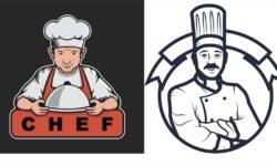 Du học đầu bếp – Lựa chọn sáng suốt cho tương lai