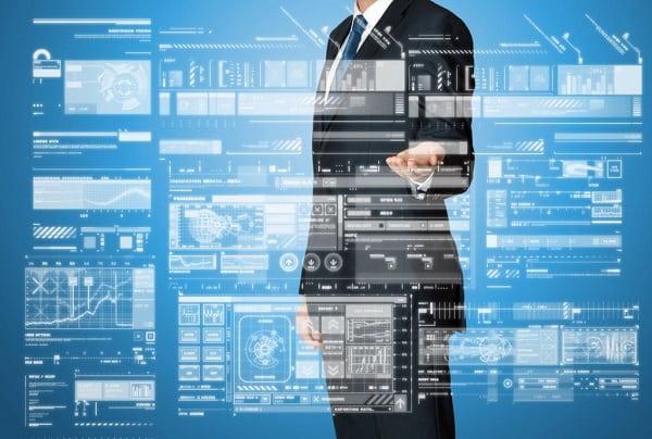 Du học ngành công nghệ thông tin sẽ được học gì