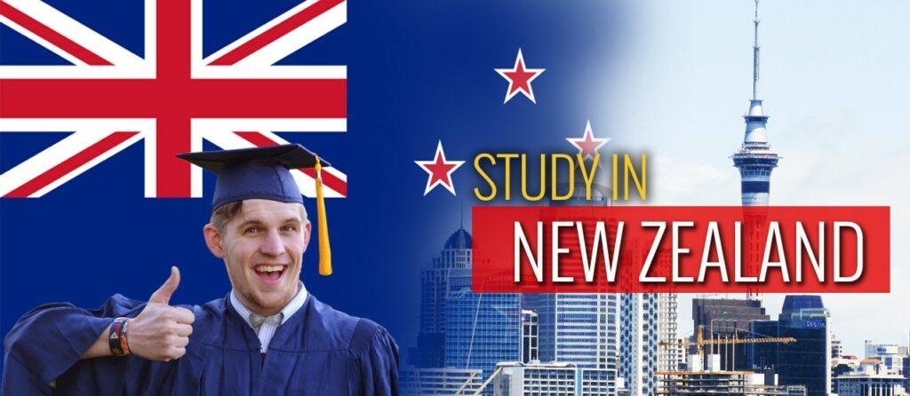 Du học ngành công nghệ thông tin tại New Zealand